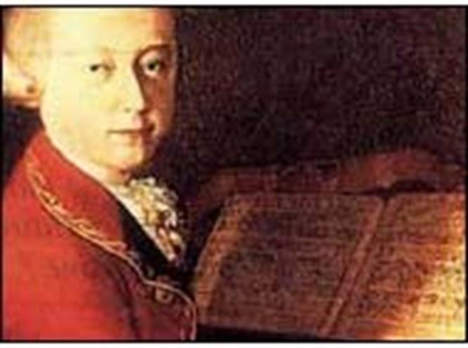 En yaratıcı kişiler Mozart-Spielberg